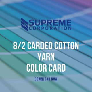 https://www.supremecorporation.com/wp-content/uploads/2021/04/Carded-Cotton-Card-320x320.jpg